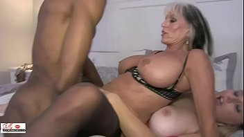 aunt and niece fuck a big black cock family sinners porn vidio sally d angelo harmony california