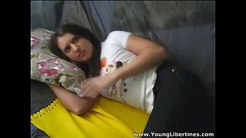 young libertines - helping teeny hdmoviehub in vita finger her pussy