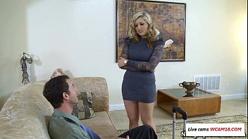 help srx videos her out as long as she gives him... wcam18.com