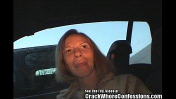 kareena kapoor sexy nangi photo america most wanted crack whore suck fucks my cock