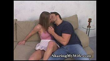 sharing www xxlx com thy neighbor