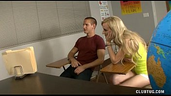 handjob in anna marisax nude the clasroom
