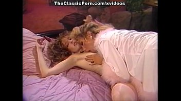 wife lesbian fun when hubby man kissing woman boobs is away