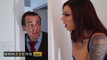 pornstars like it big - johnny sins sex video karma rx ricky johnson - turning party tricks - brazzers