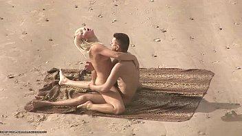 hot pornclub beach sex