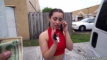 scooping up a sexyy videos sexy chonga with a big ass in miami fl bb15113