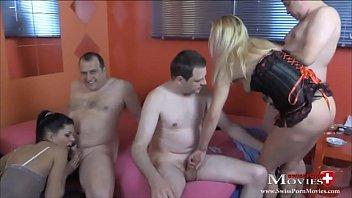 sex vedio short amanda lisa spielen mit muschi und schwanzen - spm amandalisatr92