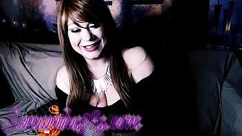 jan. naughty america xxx live sam show for busty samantha38g web site members.