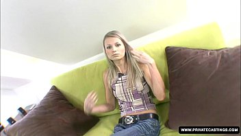 wannabe mia sucks hd pon dick on camera for the first time