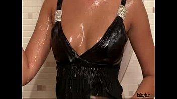 slime wave vol.1 lady sex videos part 4