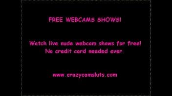 bathtub sex sexy couple fucks on webcam