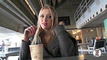 leche 69 sexy russian wxxxxx blonde teen