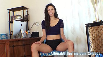 all natural teen anna morna sex videos website wants to get her ass licked
