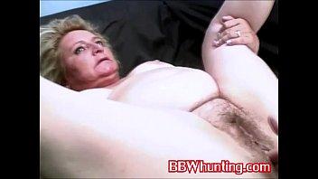 mature bbw sanilion xxx vido chick gives