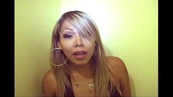 sexy vedios ndngirls.com native american porn - celene morningbutterfly