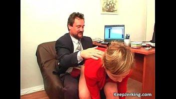 tubidy com xxx boss nails horny secretary in office