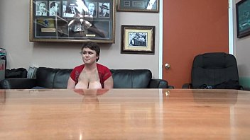 actress available video2015 com in san diego porn industry glass desk productions
