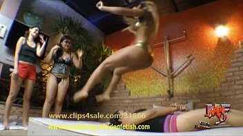 real big butts over her friend face in sofa and www hotsexvideo squeeze jump