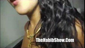 amateur brazilan pussy gangbanged mia khalifa sex online pussy rammed by