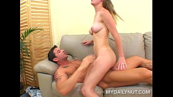 phoenix ray gets sbabes com fucked by a big cock