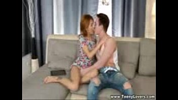 sexy video full hd online teeny-lovers---vacation-planning-and-fucking