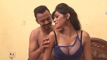 www sex viedo indian porn