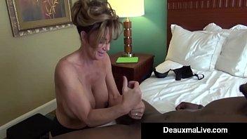 milf secretary deauxma www xxx com bp gets banged by boss s big black cock