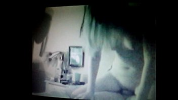 girlfriend has bf film her blow bang another dude threesome xxxxw too part 2