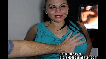 big boobied betty glory hole youjizs porn star tryout