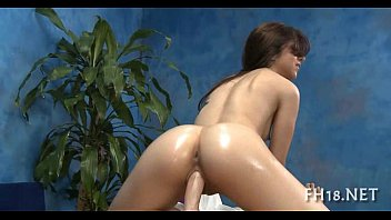 hot xxx vedo and sexy 18 year old