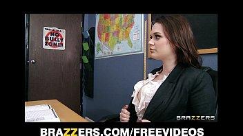 hot teacher tessa lane lets hotsite net her student motorboat her tits