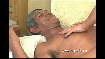 brazilian grandpa and sexy bf video his friend with whore granddaughter