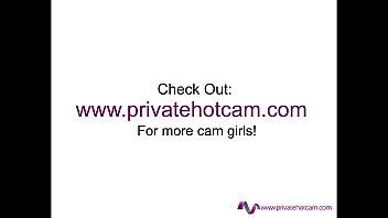 hot srx free chat online - www.privatehotcam.com
