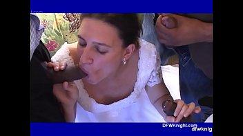 indian kasak my wifes dfwknight wedding gangbang breeding