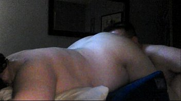 cheating bbw pappi mobi neighbor- asslicking and fucking her to orgasms