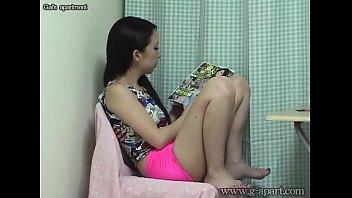 japanese petit teen masturbating while reading www slut com a pornographic book