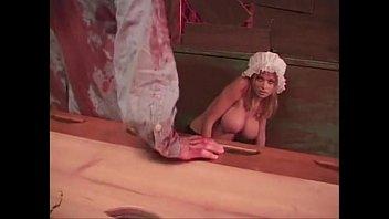 briana banks - www gonzo xxx movies com perverted stories 28