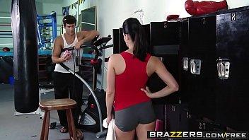 brazzers - big tits 3movis in sports - kendra lust ramon - breast of the breast