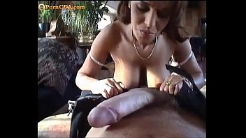 sunnysex hairy milf with big tits like anal sex