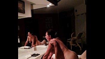 parte 4 d. rica cojida new sex video play a mi mujer por dinero