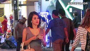 thailand www sex movice sex tourist meets hooker
