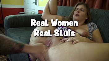 forced sex vedio milf playing with toys