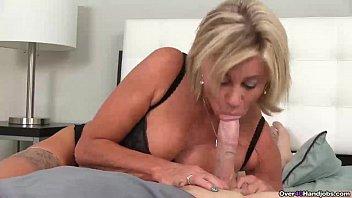 ov40-naughty milf nude school girls pov blowjob