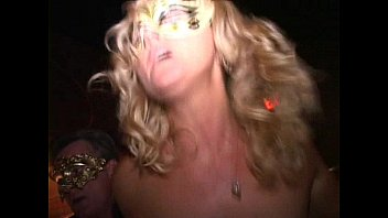 masked milfs fuck sexy vedio suck squirt in trapeze club orgy my longest edit