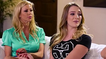 fantasize about step mom and daughter sex2050 con sex kenna james alexis fawx brett rossi