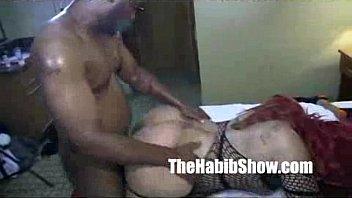 thicke booty www xxiv com 2019 news today download snicka gangbanged