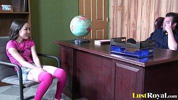 petite pahubad cutie amai liu gets a bonking session