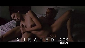 all red wap com the best explicit scenes in mainstream movies - 1 hour hd compilation