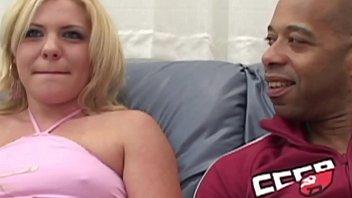 15 girl sex video banged blonde