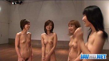 herewecam com naked japanese chicks